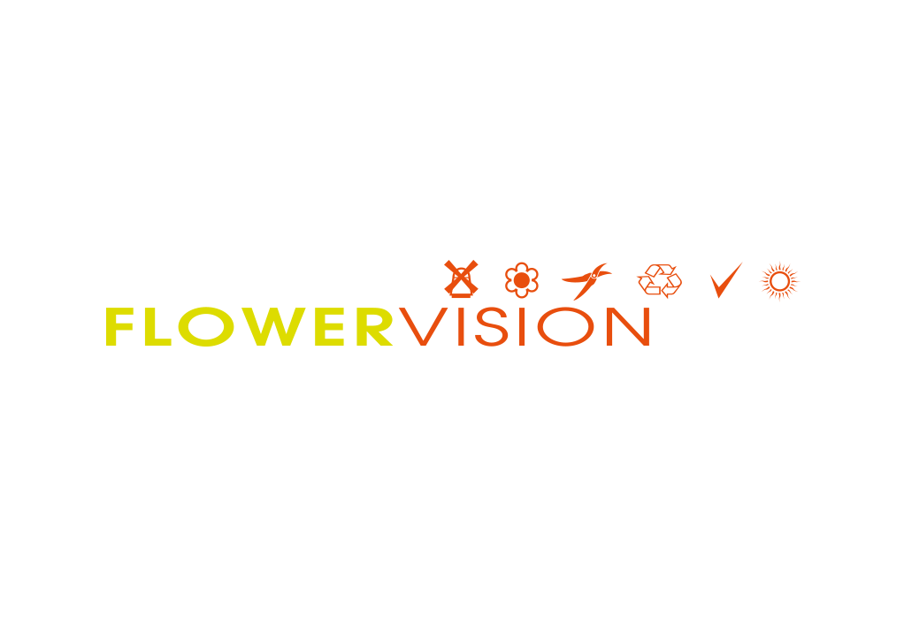 Flowervision London