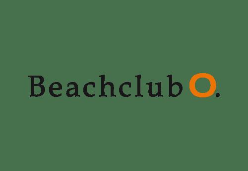 Beach Club O.