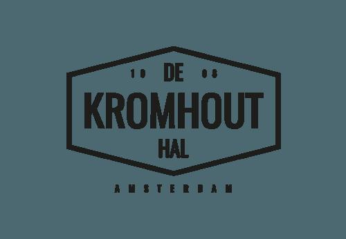 Kromhout Hal