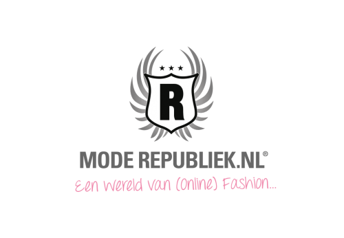 Mode Republiek