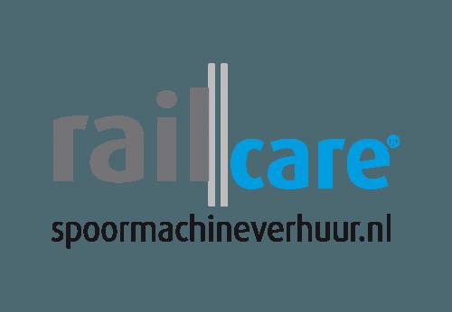Rail Care