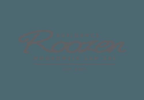 Residence Roozen
