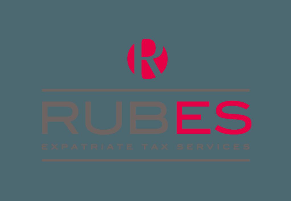 Rubes tax