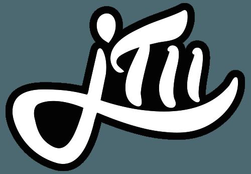 JT11 - ad&b mediamakers