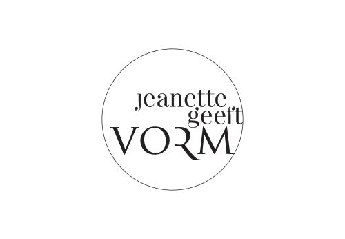 JEANETTE GEEFT VORM - ad&b mediamakers