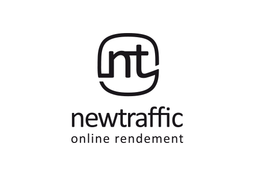 NEWTRAFFIC - ad&b mediamakers