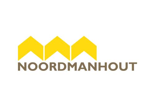 Noordman Hout