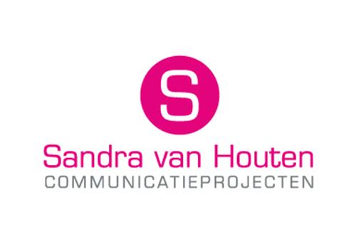 SANDRA VAN HOUTEN - ad&b mediamakers