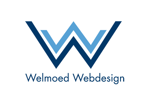 WELMOED WEBDESIGN - ad&b mediamakers