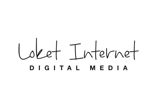 LOKET INTERNET - ad&b mediamakers