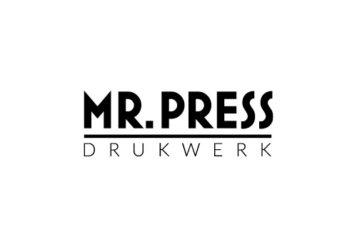 JORISBERENDSEN - ad&b mediamakers