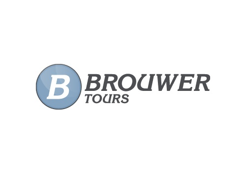 AD2111_brouwertours