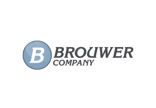 Brouwer Travel