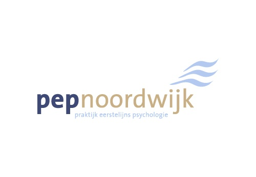 AD2111_pepnoordwijk